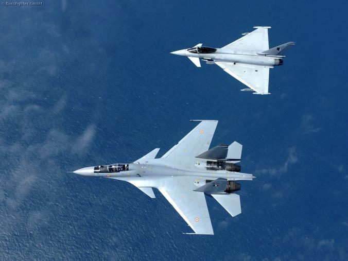 AIR_SU-30MKI_Eurofighter_Top_ID-2007_lg